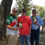 2014-Guntersville-Bass-Guides-078