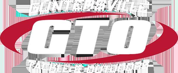 GTO-logoWhite