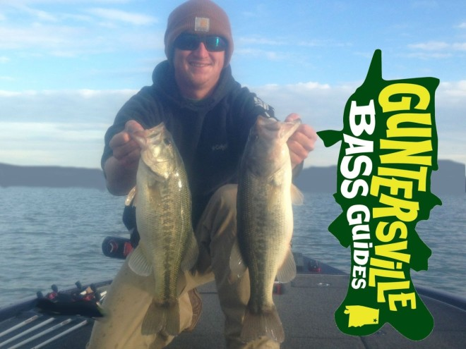 Guntersville-Bass-Guides-Feb7-2016-01