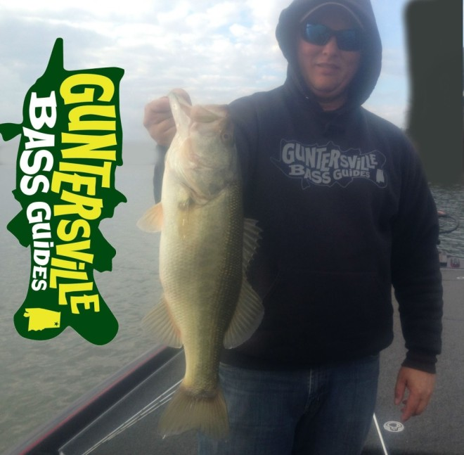 Guntersville-Bass-Guides-Feb7-2016-03