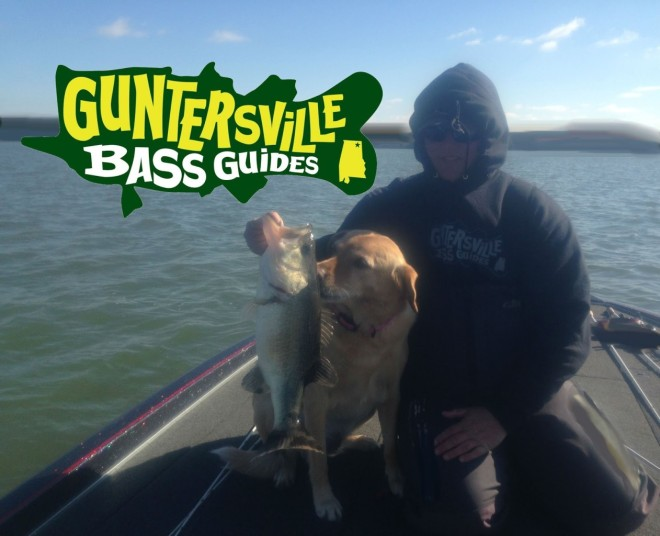 Guntersville-Bass-Guides-Feb7-2016-04