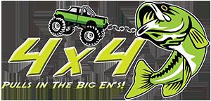 4x4-logo300px