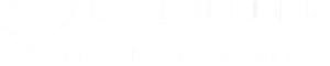 Navionics-logo-white-300px