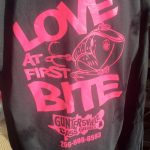 Love At 1st Bite