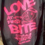 Love At 1st Bite