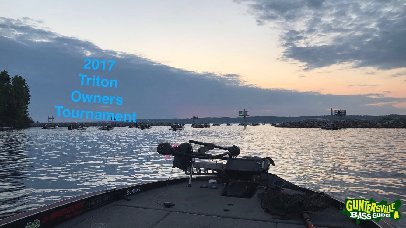 86420617 2a8b 4312 a7c6 eef97c8d2502 for Fishing report lake guntersville