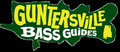 GvilleBassGuides-logo