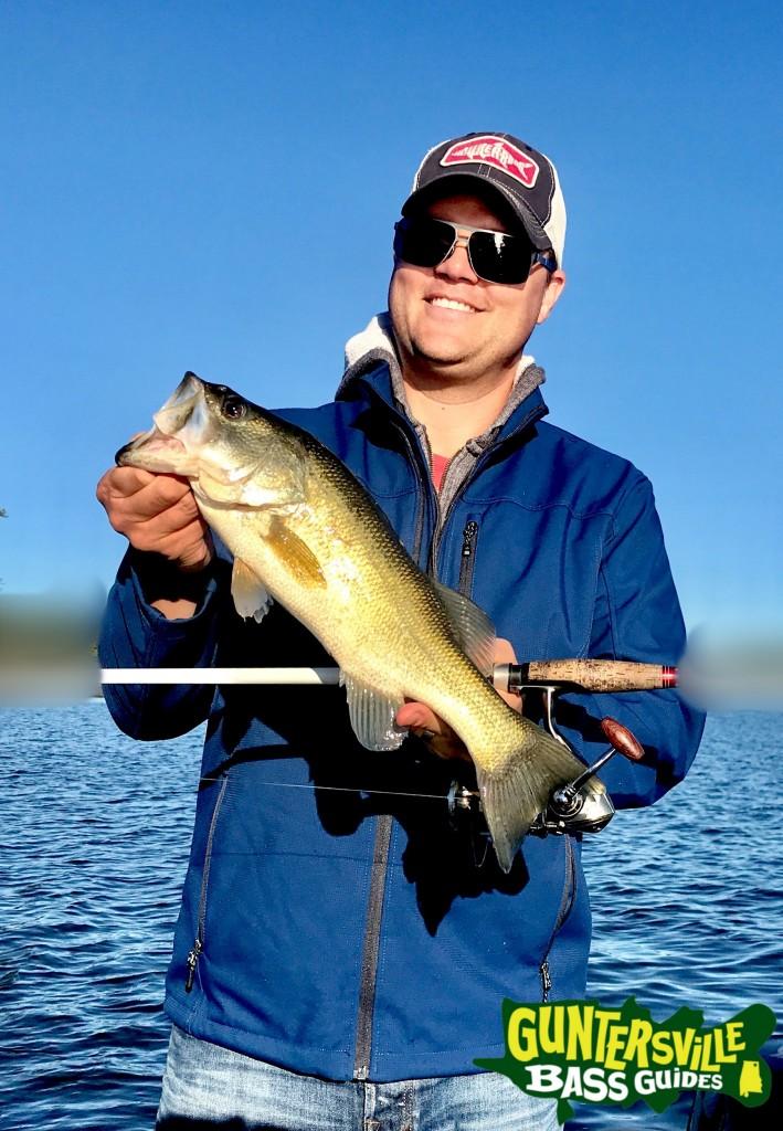 Img 8788 for Guntersville fishing report