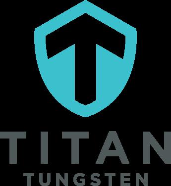 Titan-logo-WHITE300px