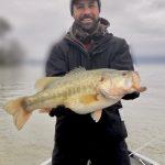 Guntersville Bass Guides 10lb Bass
